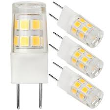 G7 Led Light Bulb by Compare Prices On Led G8 Bulb Online Shopping Buy Low Price Led