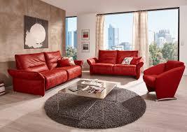 furniture pool designs bohemian apartment decor pale yellow