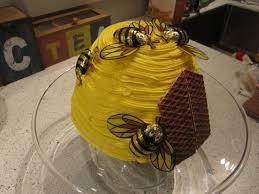 decorating it u0027s a piece of cake uxbridge