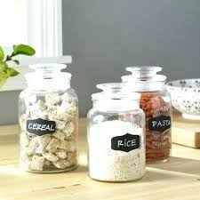 green kitchen canisters sets green ceramic kitchen canisters kitchen jar set 3 piece kitchen