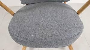 Ercol Windsor Rocking Chair Ercol Rocking Chair Mid Century Rocking Chair Ercol Furniture