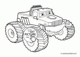 25 unique truck coloring pages ideas on pinterest cars coloring
