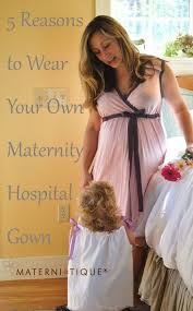 hot momma gowns best 25 maternity hospital gowns ideas on hospital