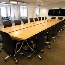 Office Furniture Conference Table Conference Tables U2013 Office Furniture Heaven