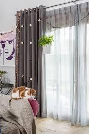the 25 best kitchen window dressing ideas on pinterest long