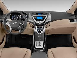 hyundai 2012 elantra price cars archive 2012 elantra gls offers price quality and