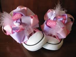 boutique bows cotton candy boutique bows