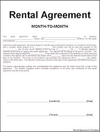 simple commercial lease agreement florida commercial lease