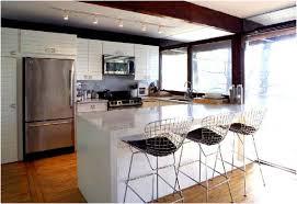 mid century modern kitchen ideas cool ways to organize mid century modern kitchen design mid