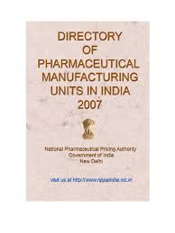 jm lexus hertz pharma companies state wise pdf