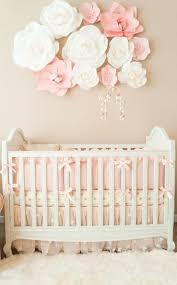 die besten 25 babyzimmer mädchen ideen nur auf pinterest