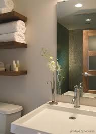 awesome uae home design pictures interior design ideas 7