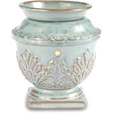 tart warmer light bulb better homes and gardens warmer antique finish walmart com