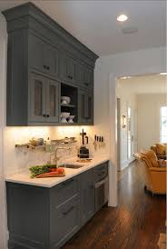 best 25 kitchen cabinet molding ideas on pinterest crown