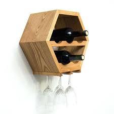 wood wine racks rustic free rack plan the house pallet for sale