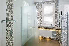 bathroom design u0026 installation bolton manchester