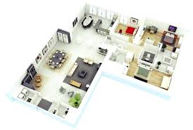 small house floor plans with basement plans small house floor plans with walkout basement