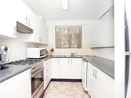 small u shaped kitchen with island u shaped kitchen layouts 10 10 l shaped kitchen layout with island