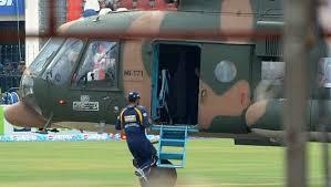 The Latest Terrorist Lanka Terrorist Attack On Sri Lankan Team Bus In Lahore News Get