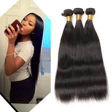 the best sew in human hair what is the best hair to buy for a sew in weave tape on and off