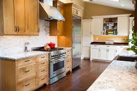 poubelle de cuisine castorama best poubelle cuisine couleur jaune ideas amazing house design