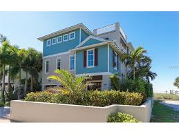 anna maria homes for sales premier sotheby u0027s international realty