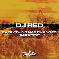 everything has changed testo everything has changed testo dj testi canzoni mtv