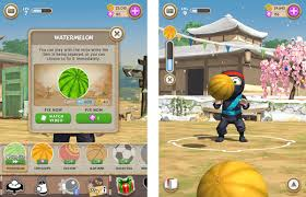 clumsy ninja top 10 tips tricks and cheats to train harder and