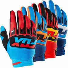 cheap motocross gloves fox dirtpaw mako gloves buy cheap fc moto