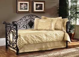 futon mattress cover full size outdoor slipcover target futon