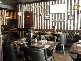 au bureau poitiers 116 restaurant au bureau poitiers le pub restaurant au bureau