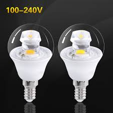 Led White Light Bulbs by Compare Prices On Art Light Bulbs Online Shopping Buy Low Price
