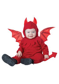 possessed baby spirit halloween koz1 halloween costumes for adults and kids