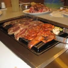 Seattle Buffet Restaurants by Kum Kang San Bbq Grill Buffet 201 Photos U0026 325 Reviews Korean