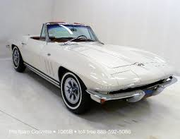 1965 corvettes for sale corvette for sale 1965 1065b