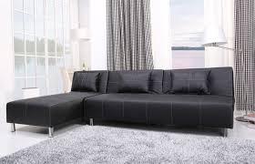 Modern Style Contemporary Sofas Atlanta With Alivar Atlanta - Contemporary furniture atlanta