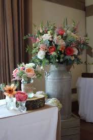 wedding flowers surrey 79 best cain manor wedding flowers by berry flowers images