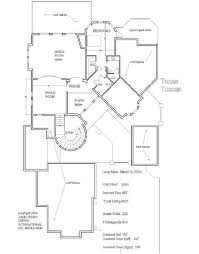 small luxury homes starter house plans
