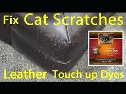 Leather Repair Kits For Sofa Leather Repair Kit For Sofa Leather Patch Kit Sofa Brightmind