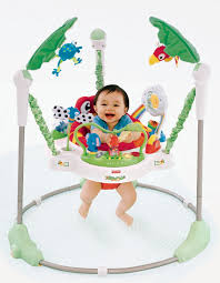 best deals for infant products black friday 2016 amazon com fisher price rainforest jumperoo infant bouncers