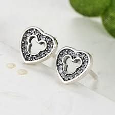 warren stud earrings aliexpress buy cici warren 2016 new collection 925 sterling