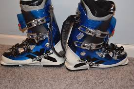 salomon energyzer 90 size 28 ski boots what u0027s it worth