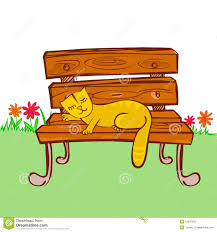 Sleeping Armchair Ball Clipart The Chair Pencil And In Color Ball Clipart The Chair