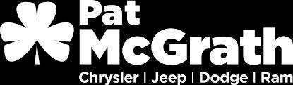 white jeep logo png mcgrath logos j w morton u0026 associates client area