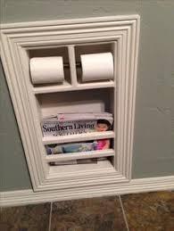Toilet Paper Holder For Small Bathroom Built In Bathroom Toilet Paper Holder Home Ideas For Families