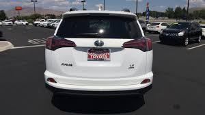 yelp dolan lexus used certified one owner 2017 toyota rav4 le awd suv carson city