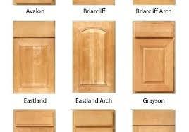 aristokraft cabinet doors replacement base mullion cabinet doors aristokraft cabinetry regarding