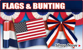4th Of July Party Decorations 4th Of July Products 4th Of July Party Items Patriotic Party