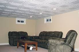 Basement Renovation Ideas Low Ceiling Basement Remodeling Low Ceiling Delectable Sofa Design Is Like