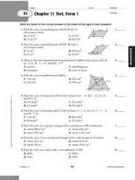 algebra 2 glencoe workbook answer key 2017 algebra 2 book
